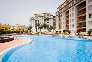 URGENT Sale Apartment in Golf Del Sur Swimming Pool Real Estate Dream Homes Tenerife