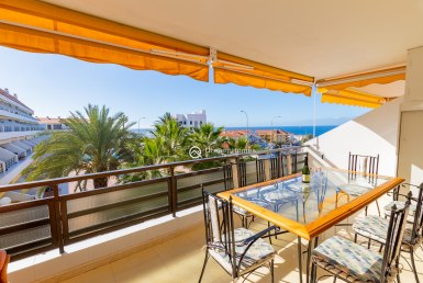Spacious Two Bedroom Apartment With Pool Terrace Real Estate Dream Homes Tenerife