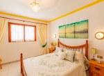 For Sale Two Bedroom Apartment Terrace Ocean View Puerto de Santiago11