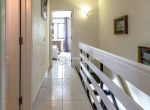 Great Two Bedroom Apartment for sale in Los Cristianos Ocean View Swimming Pool Terrace (12)