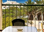Great Two Bedroom Apartment for sale in Los Cristianos Ocean View Swimming Pool Terrace (15)