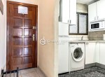 Great Two Bedroom Apartment for sale in Los Cristianos Ocean View Swimming Pool Terrace (16)