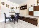 Great Two Bedroom Apartment for sale in Los Cristianos Ocean View Swimming Pool Terrace (25)