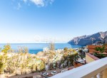 2 Bedroom Apartment For Rent Los Gigantes 10