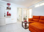2 Bedroom Apartment For Rent Los Gigantes 22