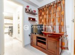 2 Bedroom Apartment For Rent Los Gigantes 23