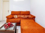 2 Bedroom Apartment For Rent Los Gigantes 25