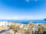 2 Bedroom Apartment For Rent Los Gigantes 5