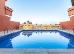 2 Bedroom Apartment For Rent Los Gigantes 9