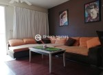 2 Bedroom Apartment in Los Cristianos Oceanview Swimming Pool Terrace (7)