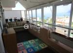 2 Bedroom Beautiful View Apartment in Los Gigantes Oceanview Terrace (3)