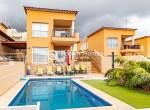 4 Bedroom Villa in Puerto de Santiago 15