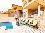 4 Bedroom Villa in Puerto de Santiago 18