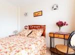 4 Bedroom Villa in Puerto de Santiago 25
