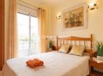 4 Bedroom Villa in Puerto de Santiago 35