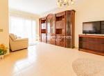 4 Bedroom Villa in Puerto de Santiago 40