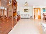 4 Bedroom Villa in Puerto de Santiago 41