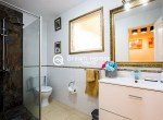 Beautful Apartment for rent in Puerto de Santiago Terrace (10)