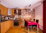 Beautful Apartment for rent in Puerto de Santiago Terrace (18)