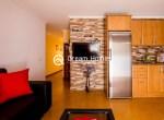 Beautful Apartment for rent in Puerto de Santiago Terrace (2)