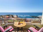Cozy One Bedroom Apartment for Rent in Playa de la Arena Holiday Home3