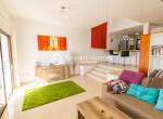 For Holiday Rent Two Bedroom Penthouse Duplex Apartment Swimming Pool Terrace Ocean View Puerto de Santiago Los Gigantes10