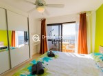 For Holiday Rent Two Bedroom Penthouse Duplex Apartment Swimming Pool Terrace Ocean View Puerto de Santiago Los Gigantes21