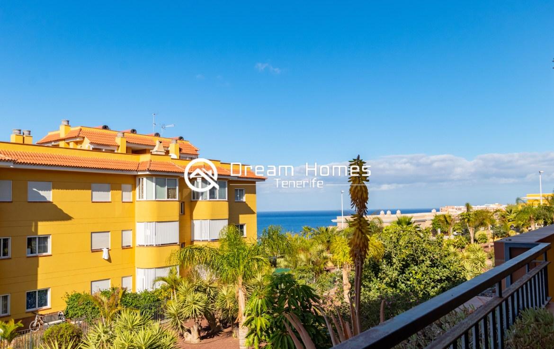 Dream Home in Puerto de Santiago Views Real Estate Dream Homes Tenerife