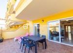 For Sale Two Bedroom Apartment Terrace Swimming Pool Ocean View Parking Puerto de Santiago11