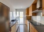 For Sale Two Bedroom Apartment Terrace Swimming Pool Ocean View Parking Puerto de Santiago16