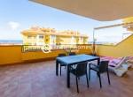 For Sale Two Bedroom Apartment Terrace Swimming Pool Ocean View Parking Puerto de Santiago4