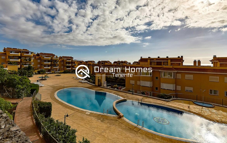 Dream Home in Puerto de Santiago Pool Real Estate Dream Homes Tenerife