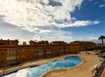 For Sale Two Bedroom Apartment Terrace Swimming Pool Ocean View Parking Puerto de Santiago8