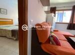 Good Value Apartment in Puerto de Santiago (1)