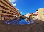 Lovely Apartment for rent in Puerto de Santiago Swimming Pool Terrace (11)