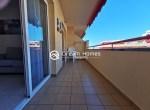 Lovely Apartment for rent in Puerto de Santiago Swimming Pool Terrace (16)