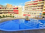Lovely Apartment for rent in Puerto de Santiago Swimming Pool Terrace (4)