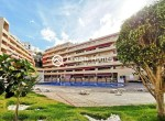 Lovely Apartment for rent in Puerto de Santiago Swimming Pool Terrace (7)