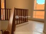 Lovely Family Home in Costa Adeje Oceanview Terrace (11)