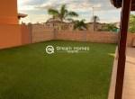Lovely Family Home in Costa Adeje Oceanview Terrace (17)