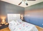 One Bedroom Apartment in Santiago del Teide Oceanview Mountainview Terrace (10)