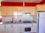One Bedroom Apartment in Santiago del Teide Oceanview Mountainview Terrace (21)
