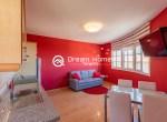 One Bedroom Apartment in Santiago del Teide Oceanview Mountainview Terrace (23)