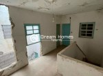 Opportunity! Unfinished building in Chio Ocean View (1)