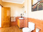 Two Bedroom Alcala For Rent 13