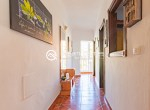 Two Bedroom Alcala For Rent 4