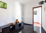 Two Bedroom Alcala For Rent 7