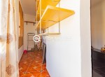 Two Bedroom Alcala For Rent 8