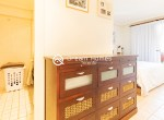 Two Bedrooms Balcon Gigantes For Rent 12