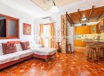 3 Bedroom Apartment in Alcala Oceanview Terrace (10)
